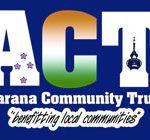 Akarana Community Trust