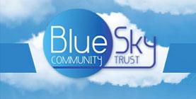 Blue Sky Trust