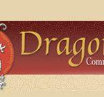 Drago Com