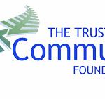 The Trusts Community Foumdion