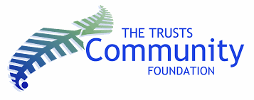 The Trusts Community Foumdion